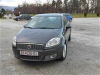 Fiat Linea Full Extra -10
