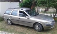 Opel Vectra 2.0 DTI -96