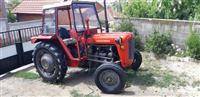 Traktor 539 -02