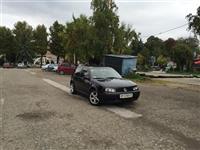VW Golf 4 1.9tdi 110ks 2vrati -00