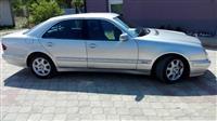 Mercedes 320 -01