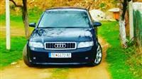 Audi A4 2.5 tdi  180 ps -04