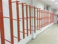 Poveke od 200 raftovi za butik - ODLICNA CENA