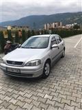 Opel Astra G x17dtl