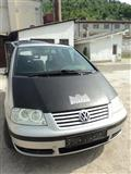VW Sharan 1.9 85kw 6 brzini 116ks TDI-01