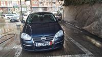 VW Jetta  tdi klimatronik mullti vollan
