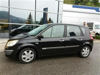Renault Scenic 1.5 60 kw