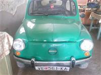 FICO Fiat -70