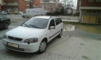 Opel Astra -03