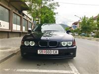 BMW 525 tds -99