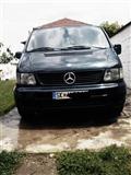 Mercedes 230 -98
