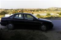 Opel Vectra -95 povolni i itno