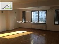 Excellent Office Space for rent in Center