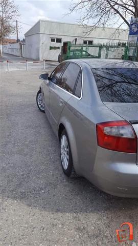 Audi-A4-B6
