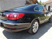 VW Passat cc 2.0TDI TOP SOSTOJBA NOV