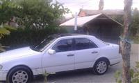 Mercedes C200 -94
