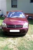 Opel Vectra 1.8 -03