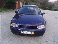 VW GOLF 1.9 TDI -02