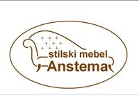 Stilski mebel