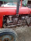 IMT 533