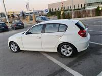 BMW 118d 105kw 143ks FACELIFT PRV SOPSTVENIK