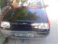 Renault R 5 delovi