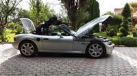 BMW Z3 Roadster 1.9i -97
