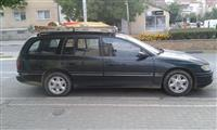 Opel Omega 16 -00