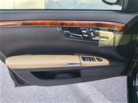 Mercedes-Benz S320 Long