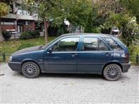 Fiat Tipo -94
