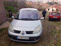 Renault Scenic 1.9 dci -03