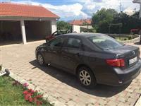 Toyota Corolla -10
