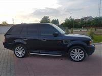 Land Range Rover-07