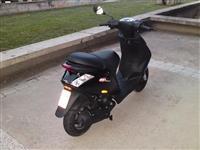 Piaggio Zip 50 cc