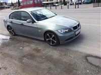 BMW 320 -06