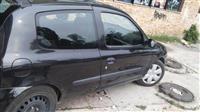 Renault Clio 1.5 dci 60 kw R dizajn -03