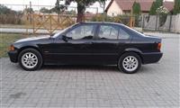 BMW 316 vo odlicna sostojba -97