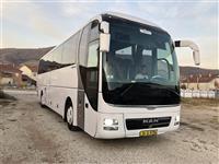 Avtobus MAN R07
