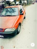 Ford Orion 1.4  -94