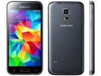 Samsung Galaxy S5 EKSTRA CENA