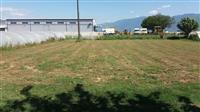 Gradezna parcela vo Bosilovo Strumica