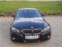 BMW 320d FACELIFT -10 UNIKAT DYNAMIC