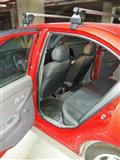 Hyundai Elantra vo odlicna sostojba