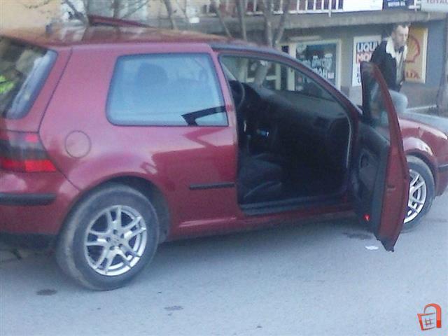 VW-Fox
