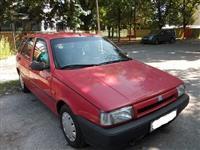 Fiat Tipo 1.4 i.e -94 ITNO