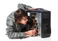 Firmata AMT Vrsi servis na vasite Kompjuterski Kom