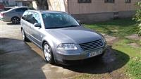 VW PASSAT 2.5 TDI 4MOTION HIGHLINE -01