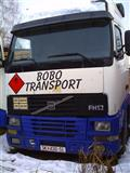Volvo Fh 12 -95