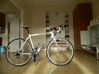 Drumski velosiped