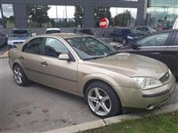 Ford Mondeo 1.8 -00